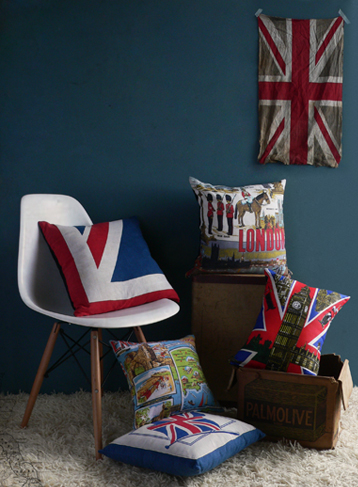 BRITISH-decofairy (6)