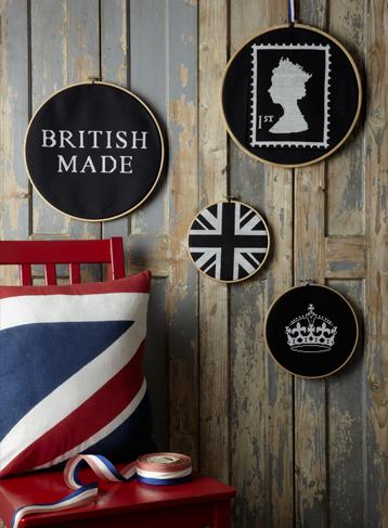 BRITISH-decofairy