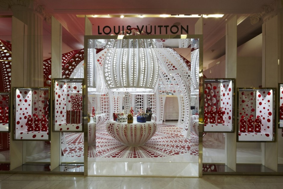 LV-selfridges_decofairy (3)