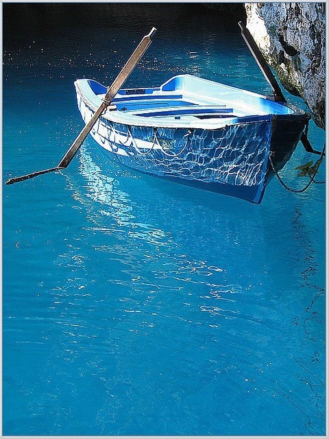 blue_greece_decofairy (3)
