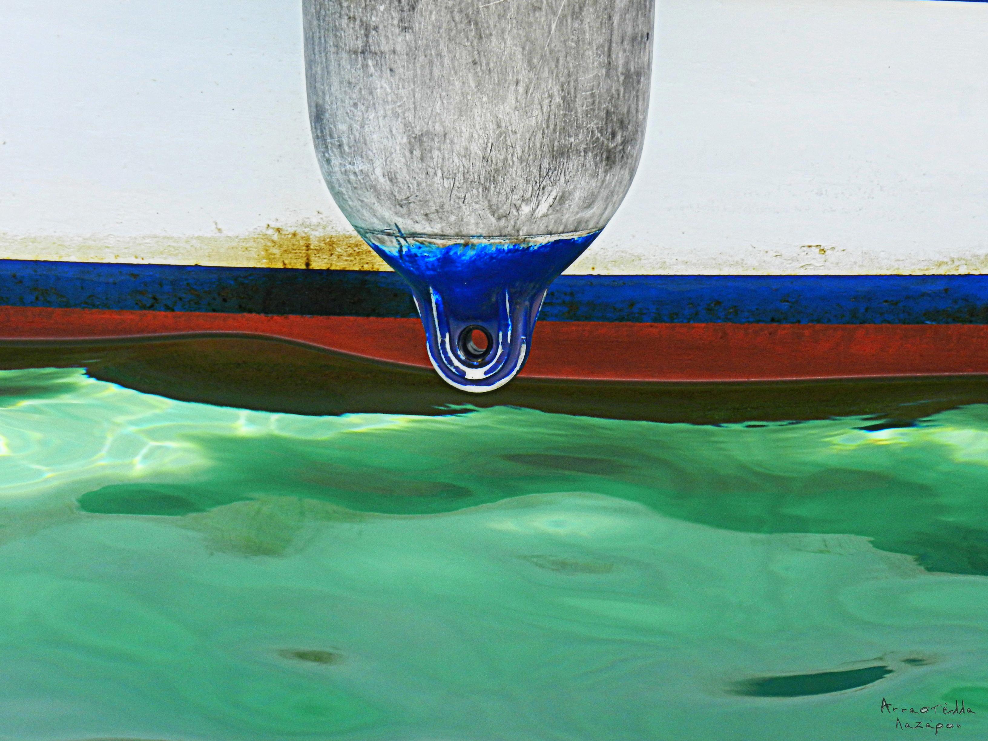 boat_11