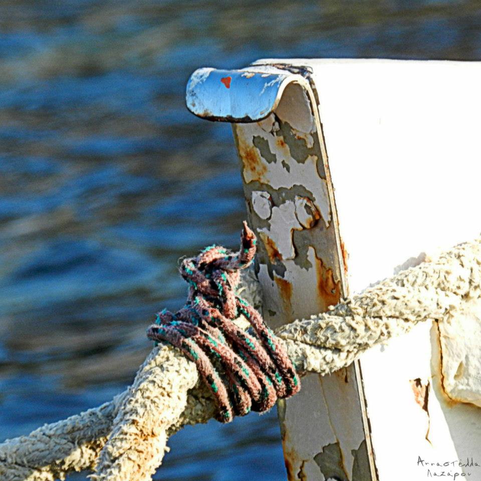 boat_7