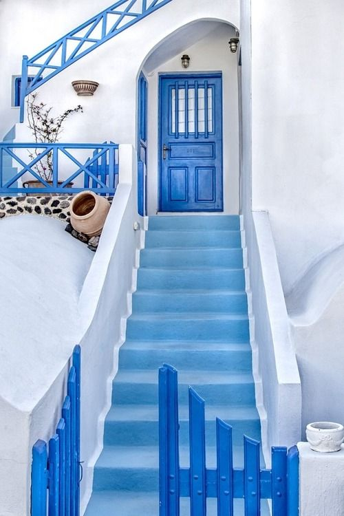greek_blue (2)