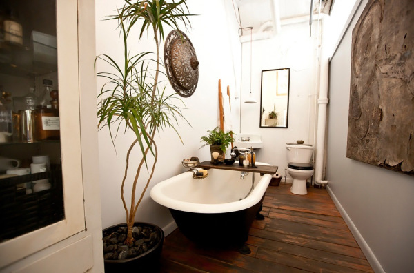 loft-brooklyn-industrial-decofairy (11)
