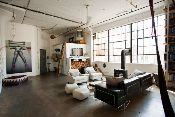 loft-brooklyn-industrial-decofairy (4)