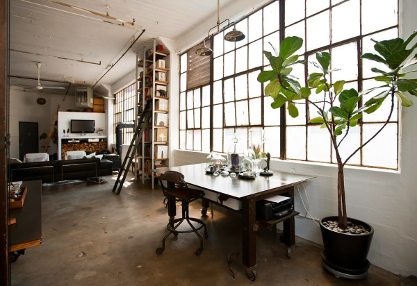 loft-brooklyn-industrial-decofairy (8)