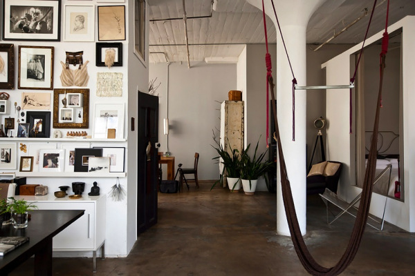 loft-brooklyn-industrial-decofairy (9)