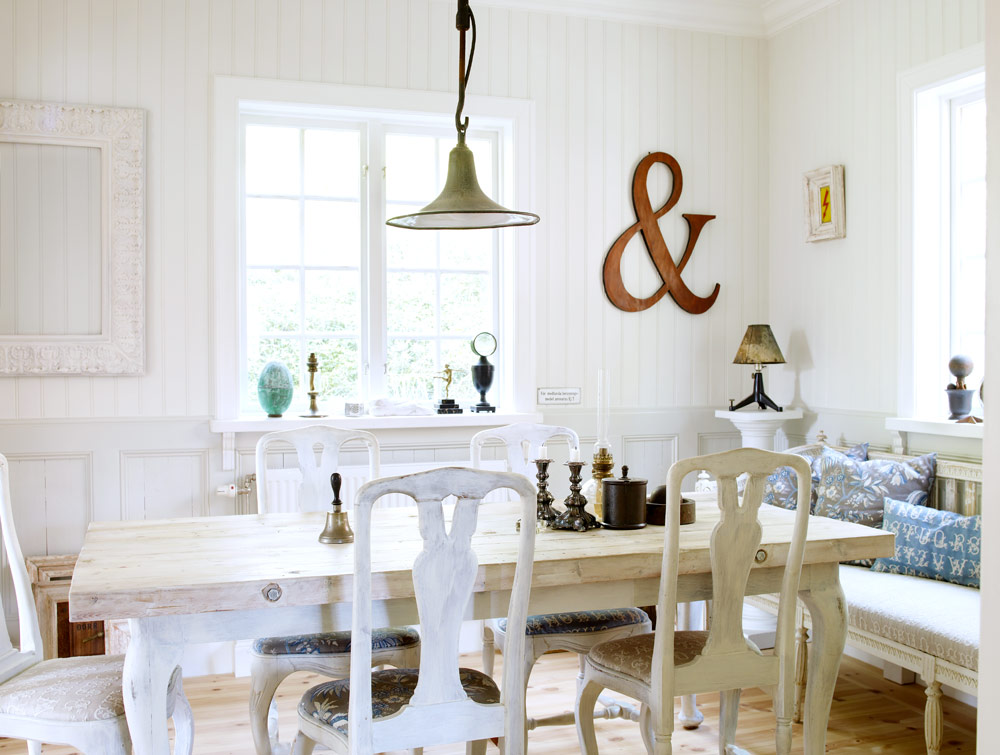 Decofairy-Home at Lidingö (3)