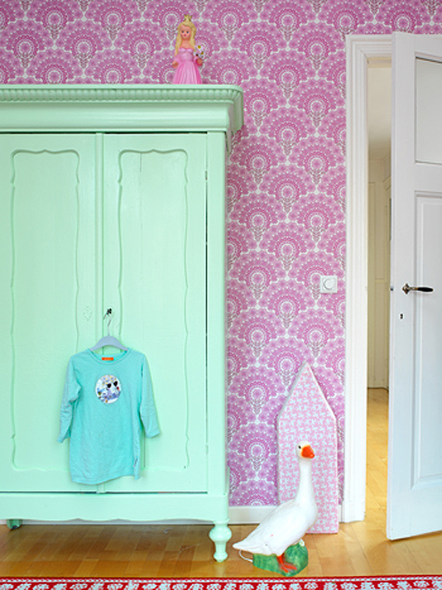 Decofairy_vintage_nursery (2)