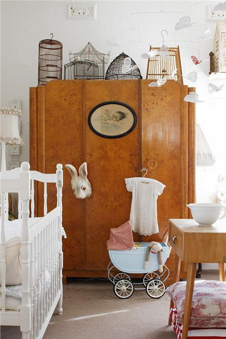 Decofairy_vintage_nursery (5)