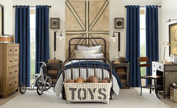 decofairy_boys_room_1