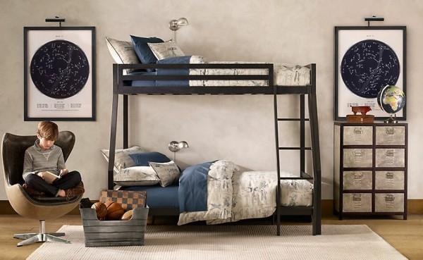 decofairy_boys_bedroom (6)