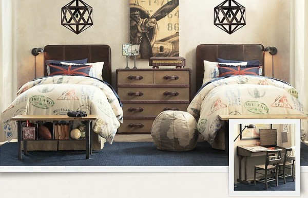 decofairy_boys_bedroom (9)