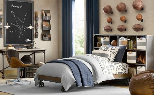 decofairy_boys_bedroom