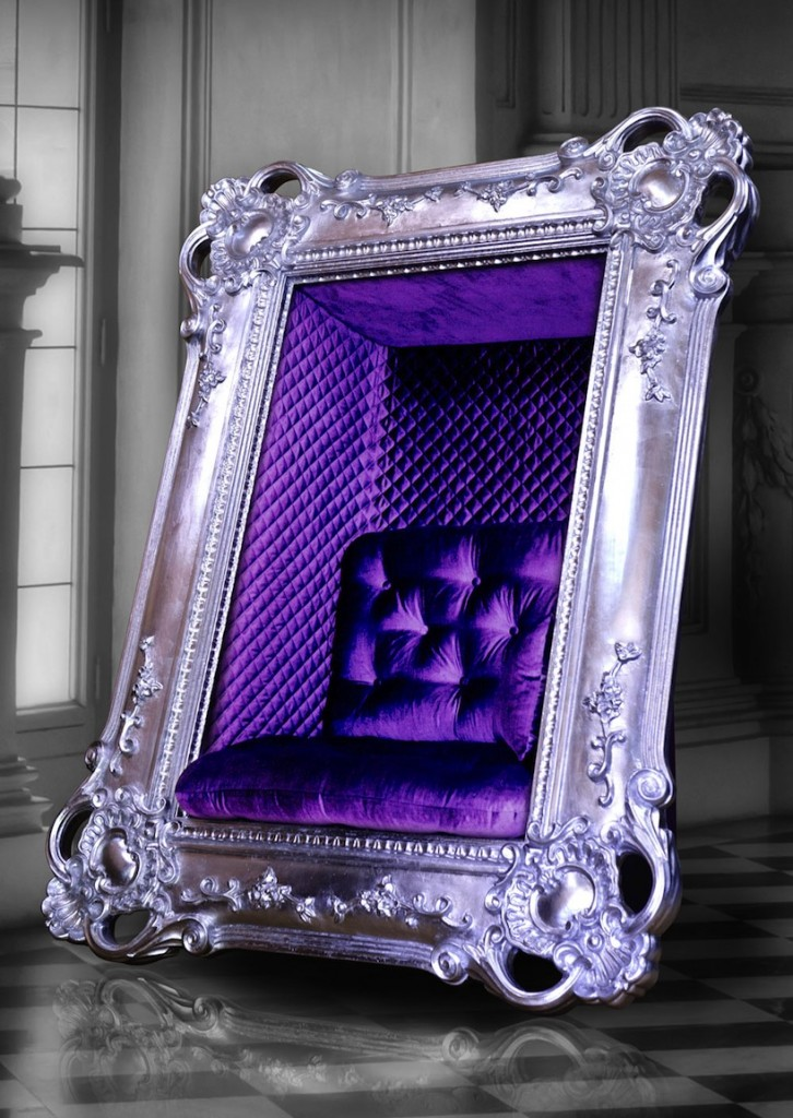 decofairy_frame_chair (2)