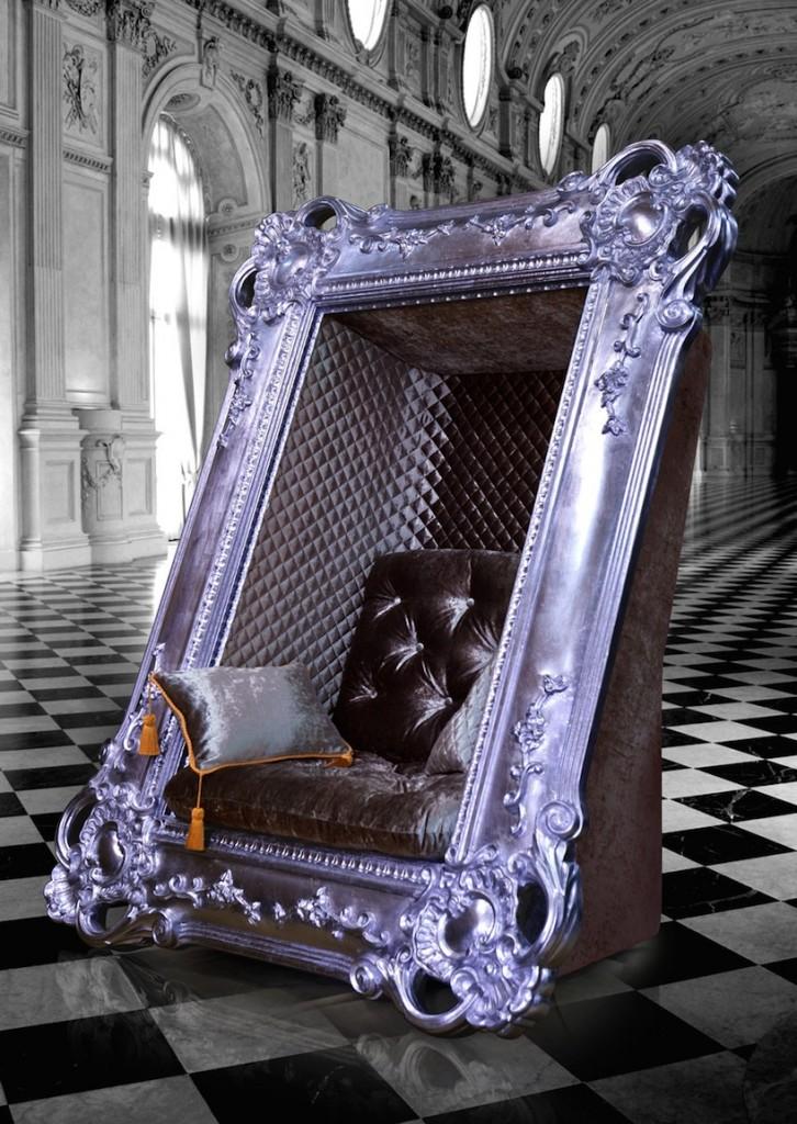 decofairy_frame_chair (5)