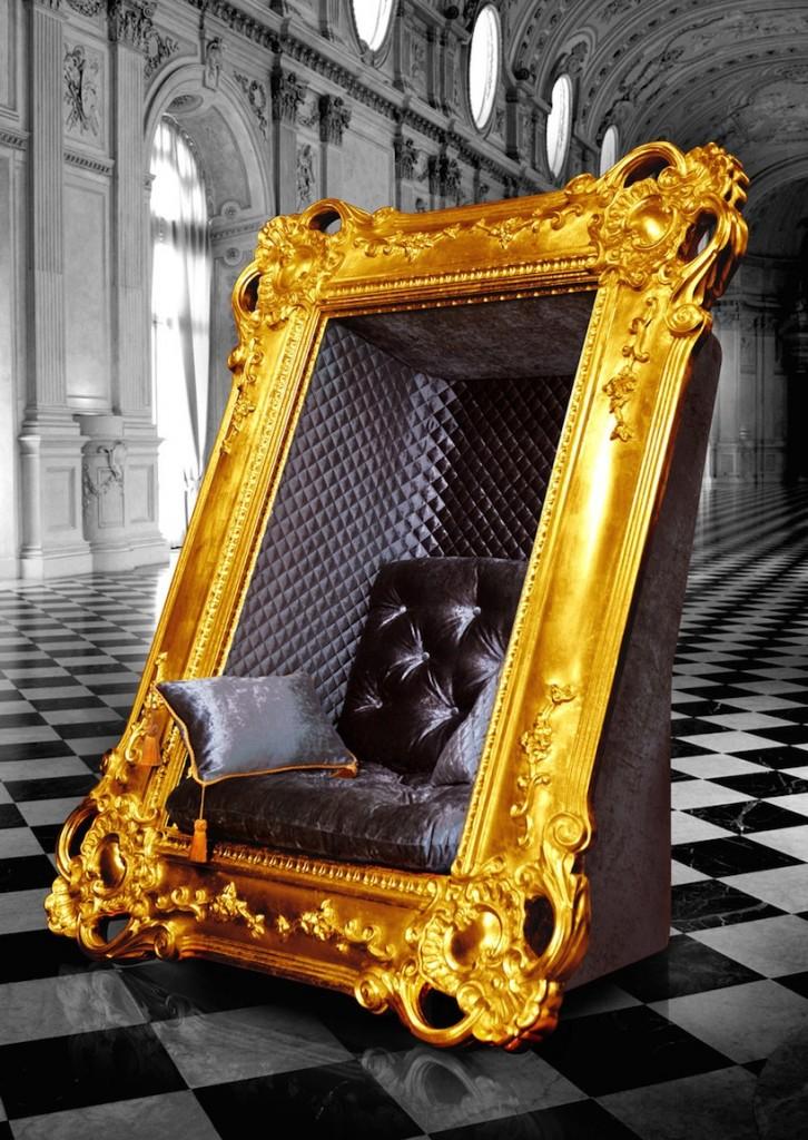 decofairy_frame_chair (6)
