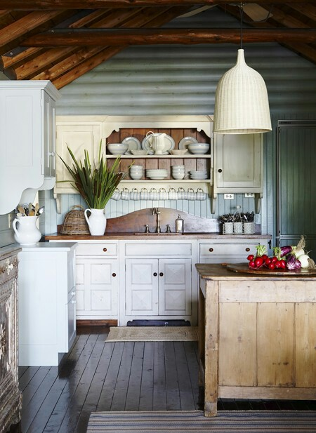 kitchen country (3)