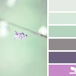 nature colors_decofairy