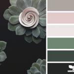 nature colors_decofairy (2)