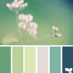 nature colors_decofairy (6)