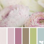 nature colors_decofairy (8)