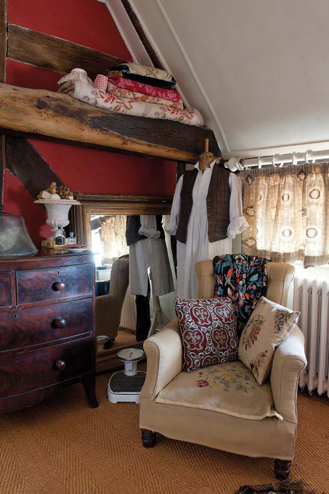 vintage_country (6)