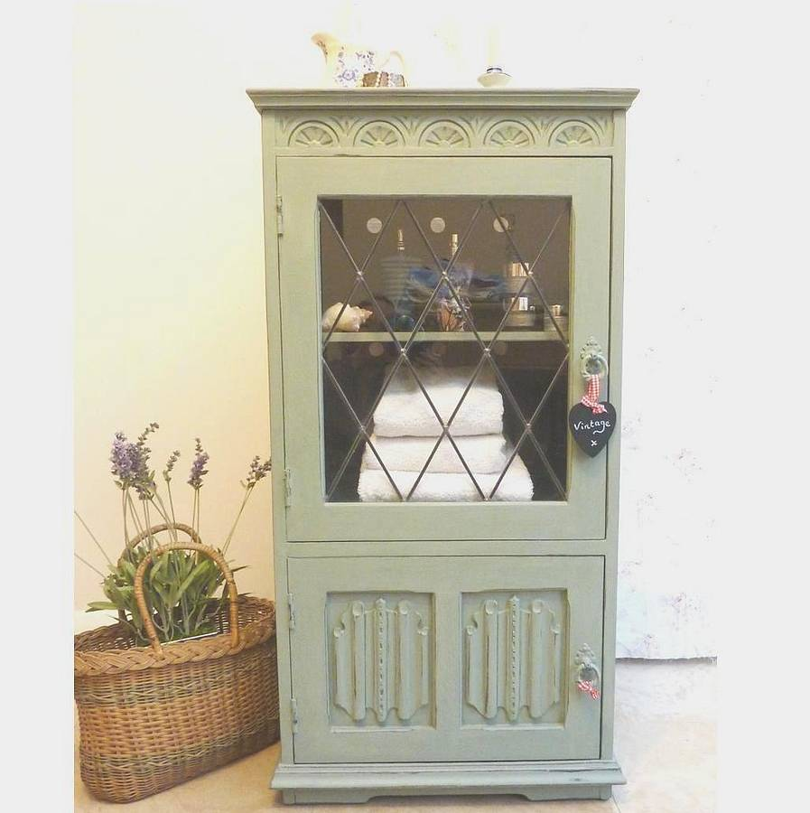 cabinet_bathroom_decofairy (10)