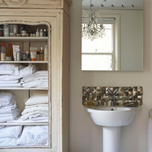 cabinet_bathroom_decofairy (11)