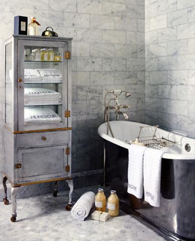 cabinet_bathroom_decofairy (4)