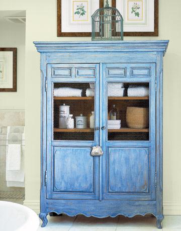 cabinet_bathroom_decofairy (5)