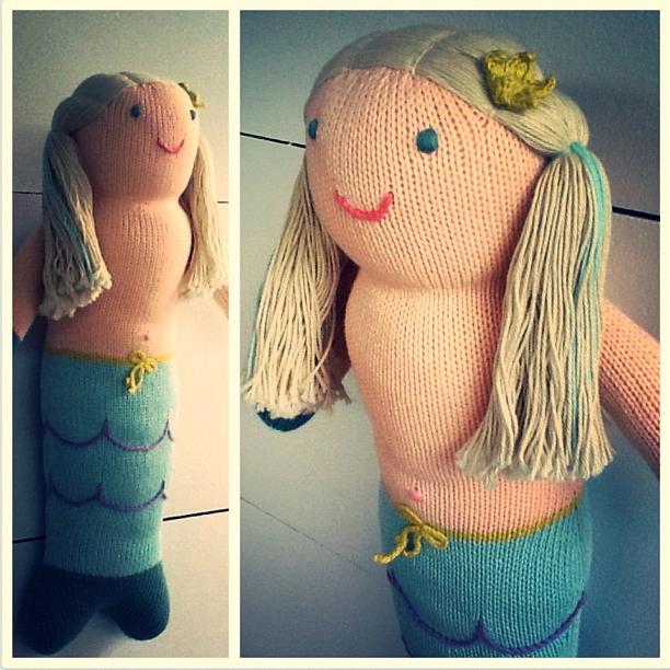decofairy_blabla_dolls