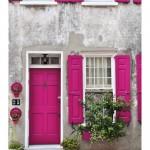 doors (8)