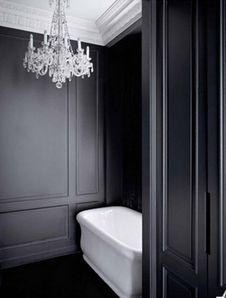 bath-chandelier (3)