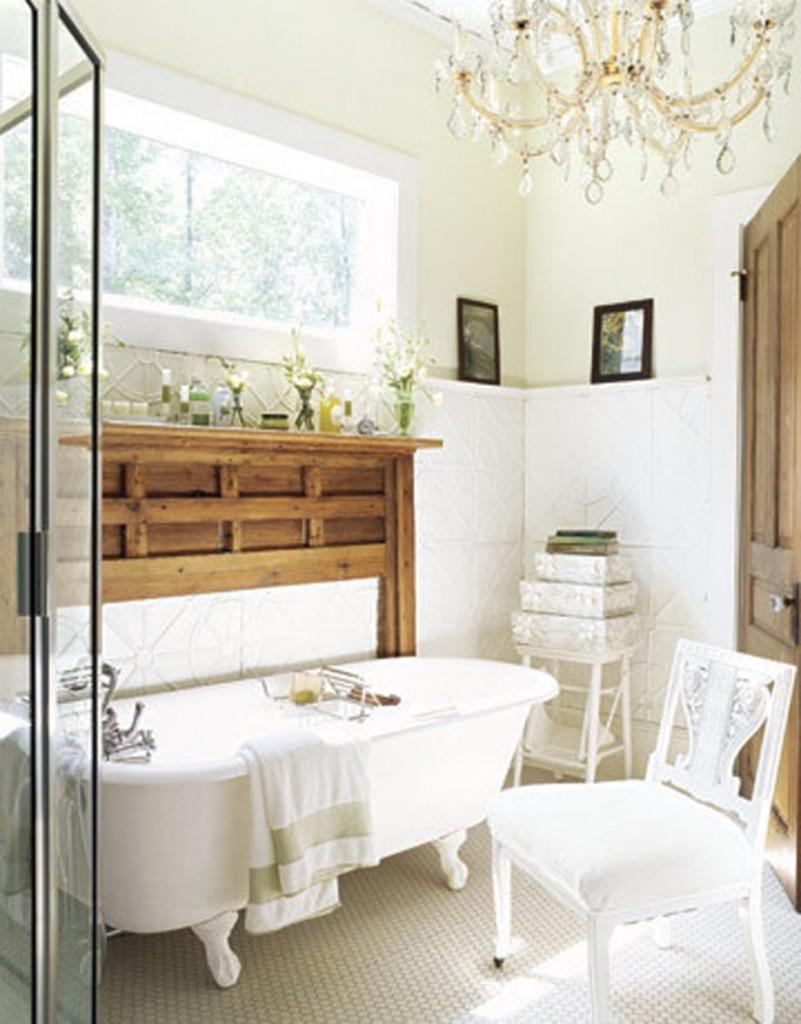 bath-chandelier (4)
