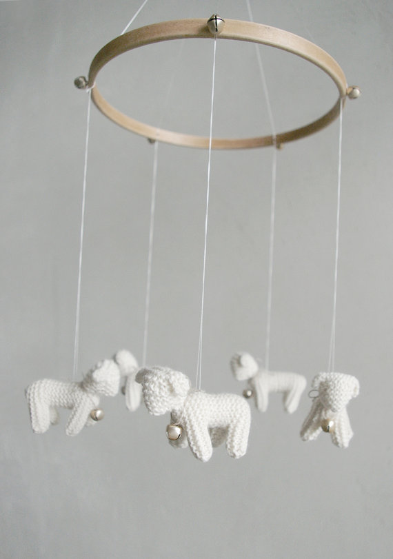 decofairy_knitted mobile (2)