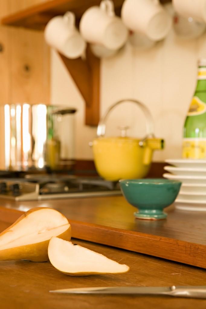 grand_kitchen_decofairy (5)