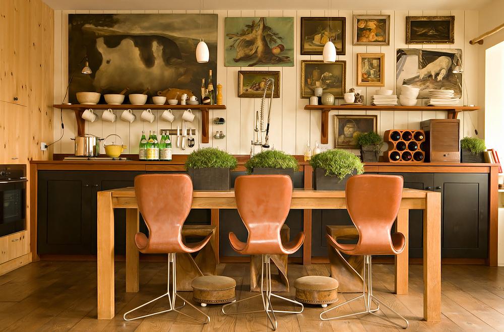 grand_kitchen_decofairy (6)