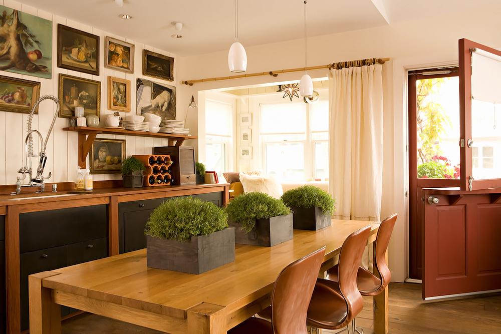 grand_kitchen_decofairy (7)