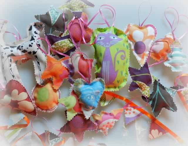 Decofairy_ornaments