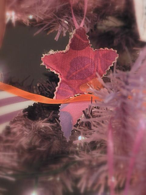 star_ornament-decofairy