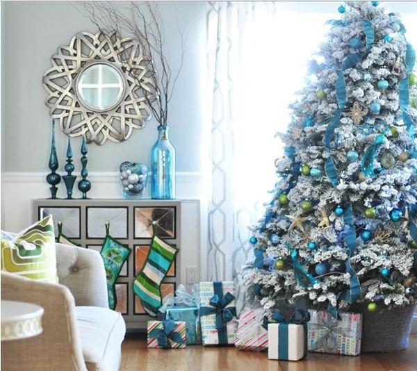 blue tree1