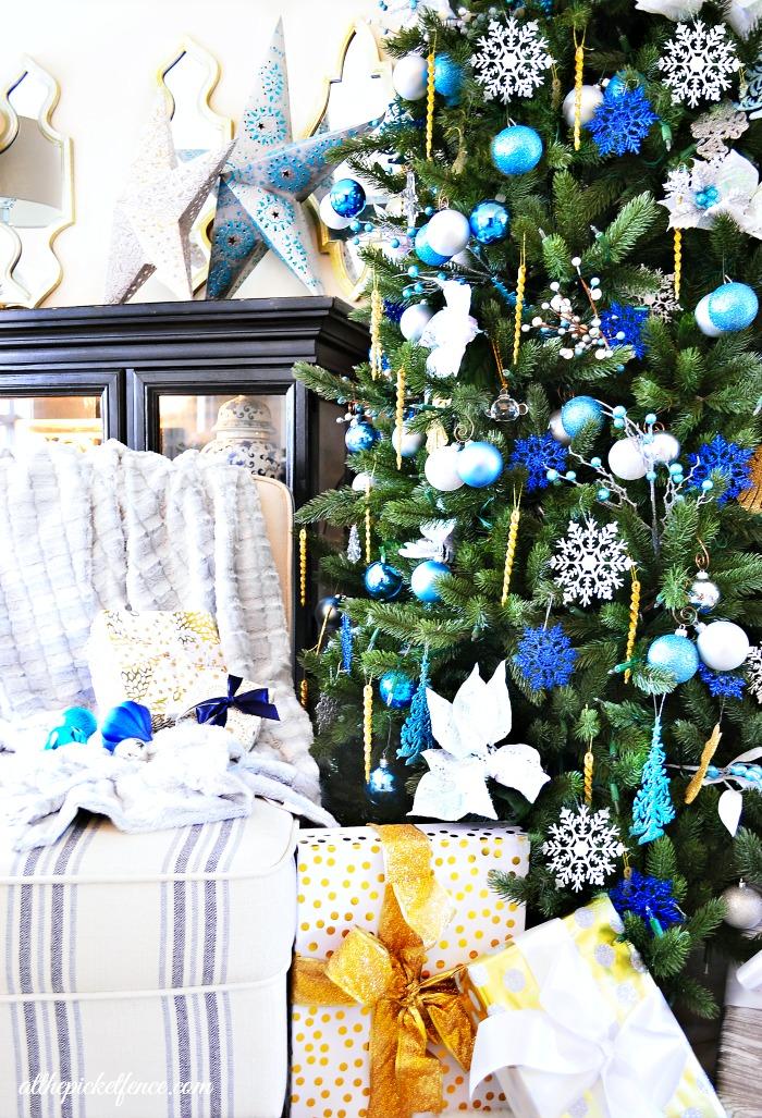 blue tree5