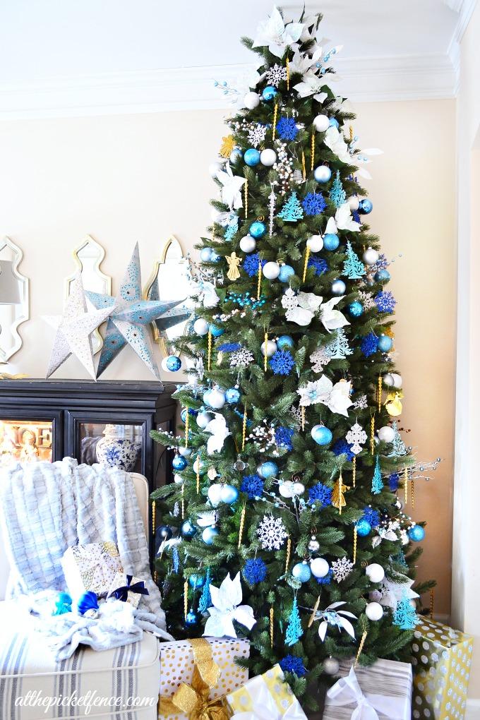 blue tree6