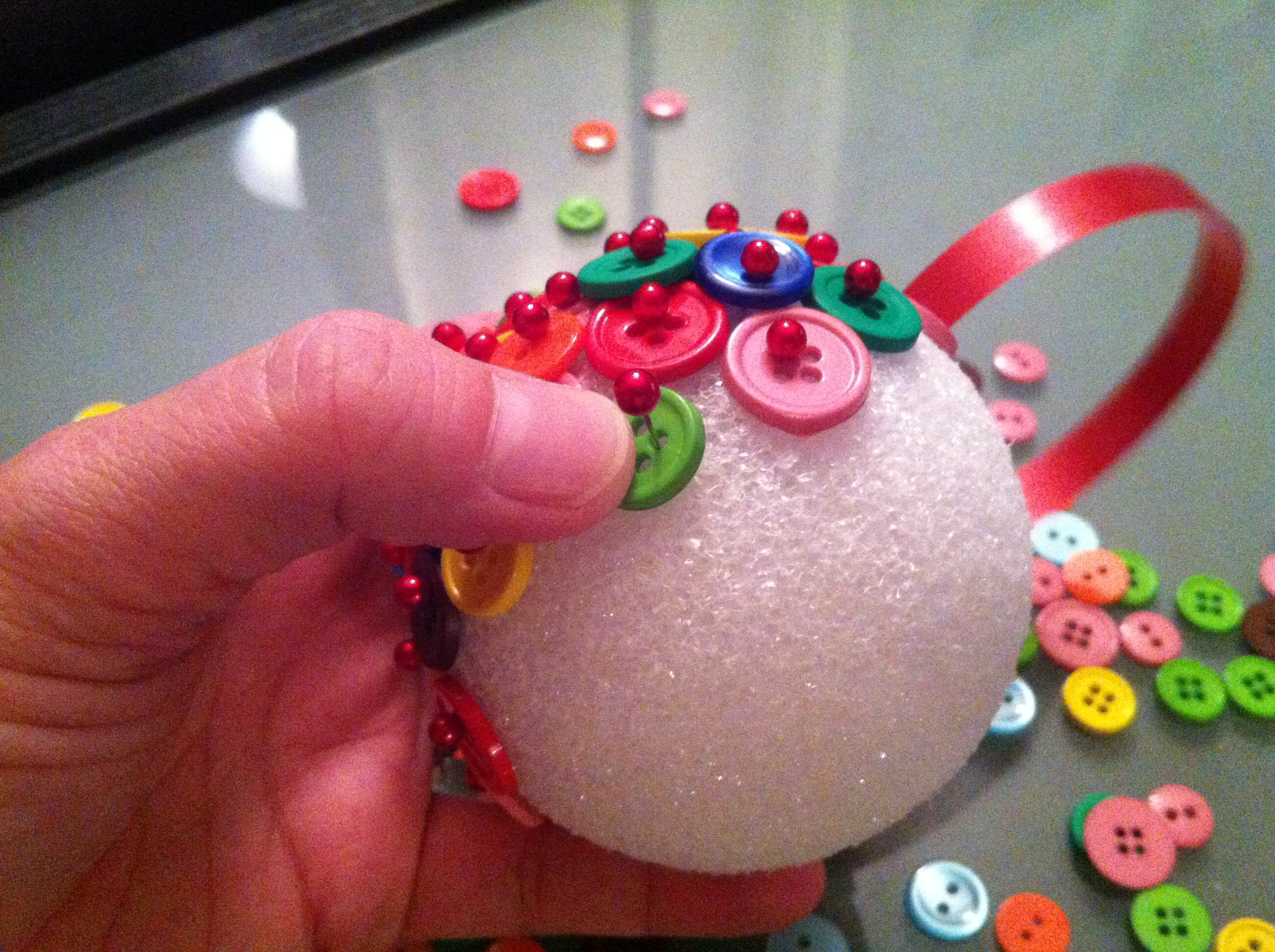 button_ornaments (6)