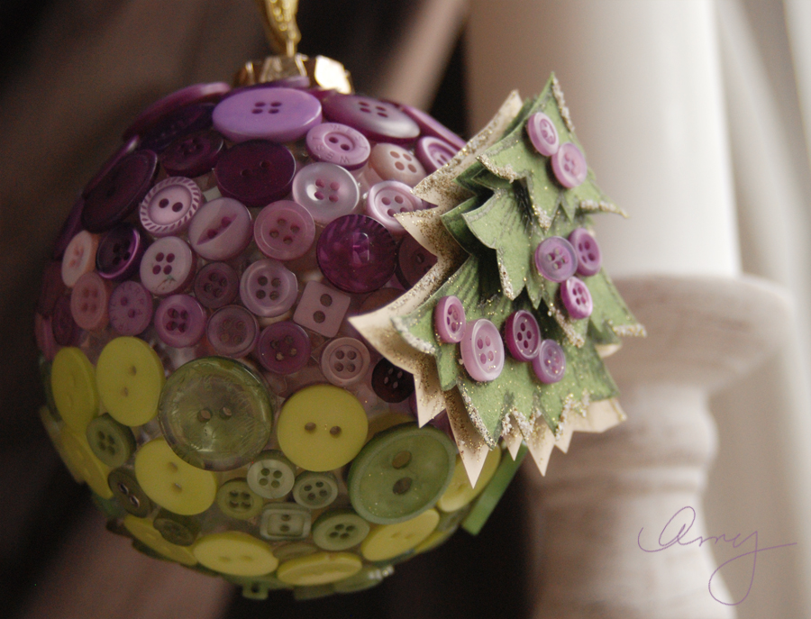 button_ornaments (9)