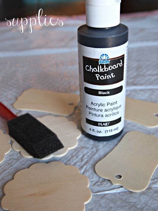 chalkboard-tag-ornaments (2)