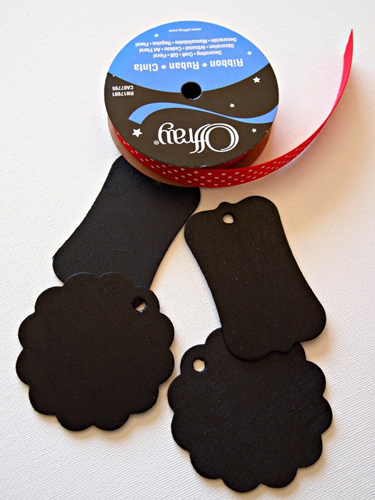 chalkboard-tag-ornaments (3)