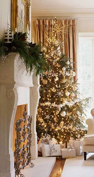 gold tree (13)