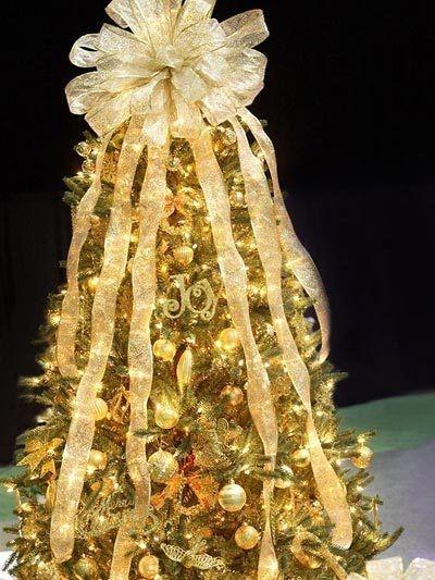 gold tree (6)